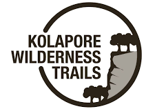 Kolapore Wilderness Trails