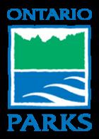 OntarioParks