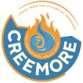 Creemore Springs Brewery Logo
